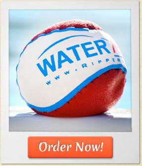 Order WaterRipper Now