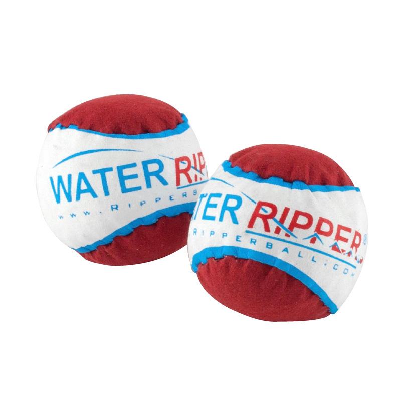 WaterRipper 2 Pack
